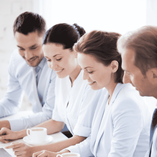 Management workshops