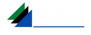 Corporate Training Solutions for Managers