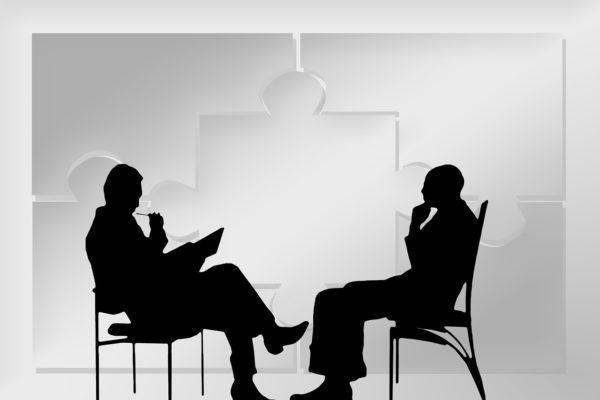 Coaching workplace employees