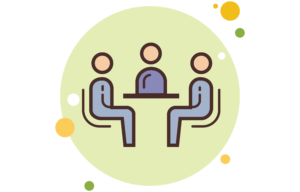 Setting Up a Conflict Resolution Meeting