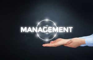 recommendations for managing your difficult team members