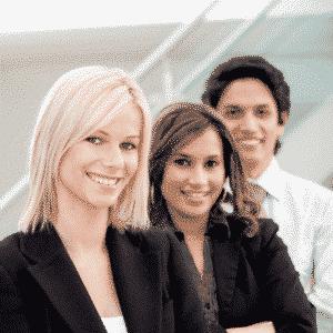 Supervisor Courses held in Australia