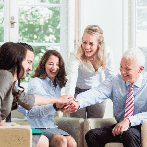 Employee motivation training for managers & supervisors