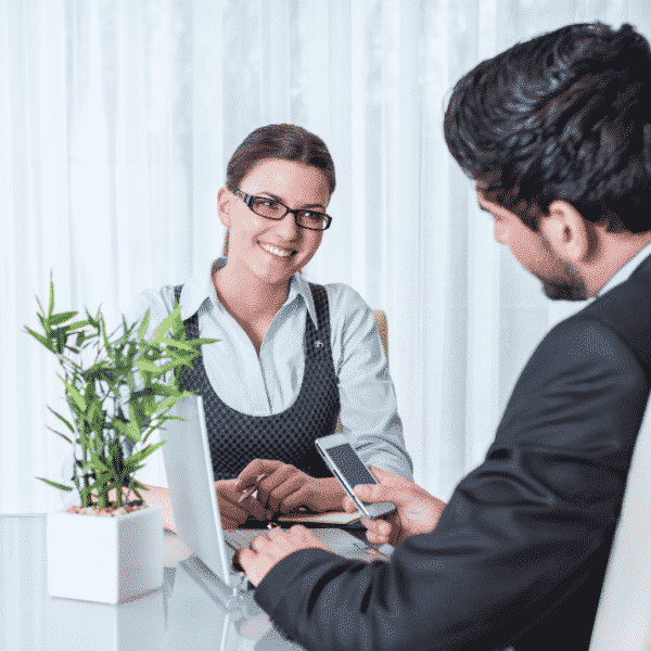 workplace delegation training
